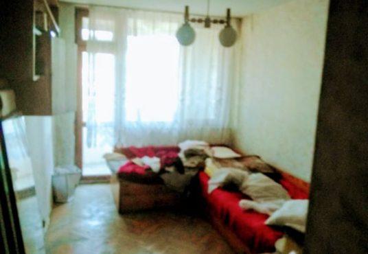 Апартаменти Дупница